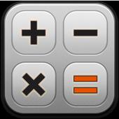 Máy tính biểu tượng