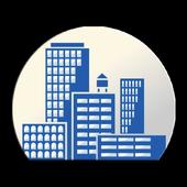 Показания водосчетчиков icon