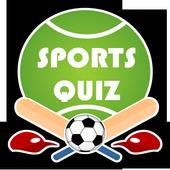 Sport Quiz icon
