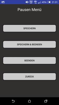 InAppPurchase Test apk screenshot