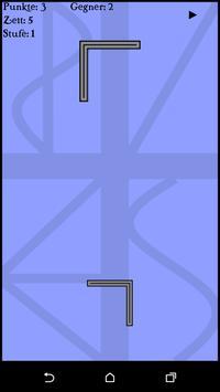 Reaktionstest - The Corner Game screenshot 7