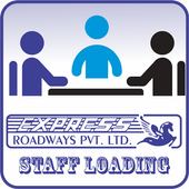 ERPL Fleet icon