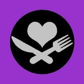 Chowders icon