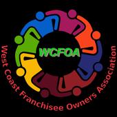 WCFOA icon