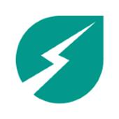 E-Car icon