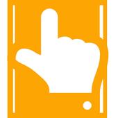AppTuU icon