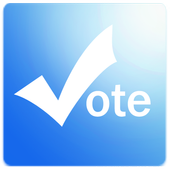 2014 Voter Information Guide icon