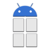 EasyAccess for Android icon