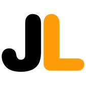 JobList - offerte di Lavoro icon