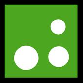 Doremi Free icon