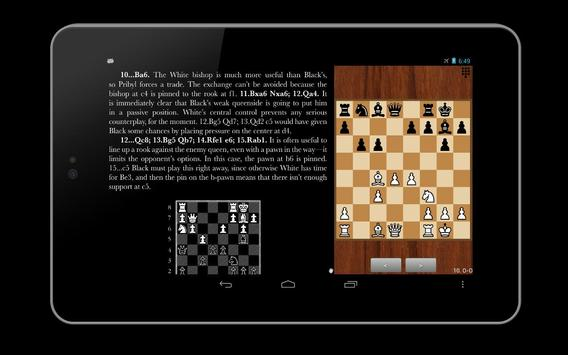 ebookdroid (Chess) apk screenshot
