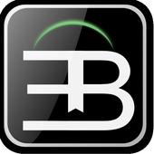 EBookDroid иконка