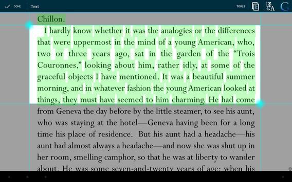 EBookDroid скриншот 12