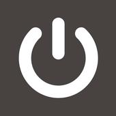 ecomcaravan icon