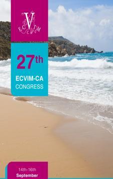 ECVIM-CA 2017 poster