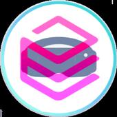 eduVR icon