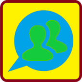 Efame for Android icon