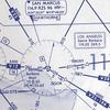 Flight Deck आइकन