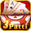 Teen Patti Happy icon