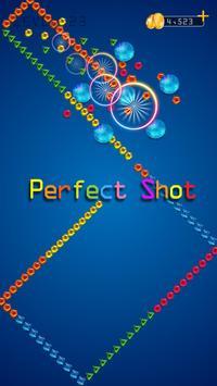 One-Shot apk screenshot