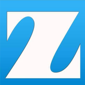 Zoom.lk -Sinhala Subtitle icon