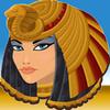 Egypt Mystery Adventure icon