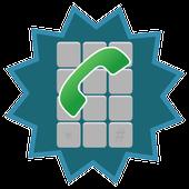 Reverse Ringtone icon