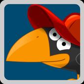 Ravengers icon