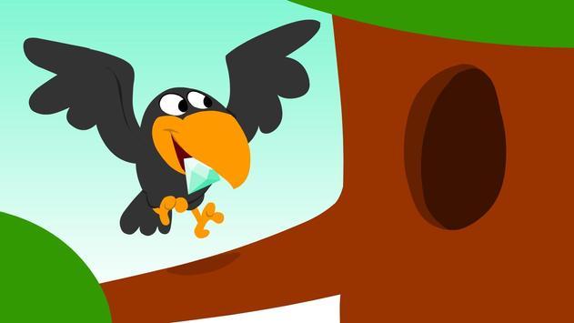 Ravengers screenshot 3