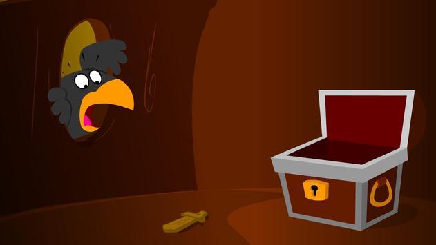 Ravengers apk screenshot