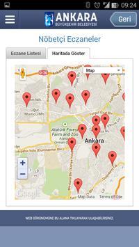 ABB Mobil apk screenshot
