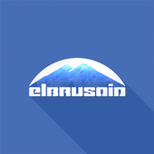 Elbrusoid icon