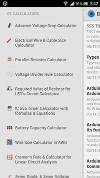 Electrical technology apk download free education app for electrical technology poster electrical technology apk screenshot electrical technology apk screenshot greentooth Gallery