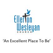 Ellerton Wesleyan icon
