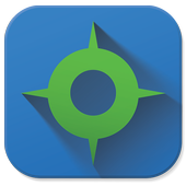 2015 Navigator Onsite Guide icon