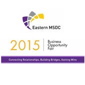 EMSDC BOF icon