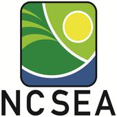 NCSEA Events icon