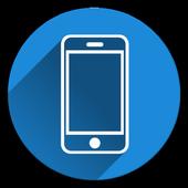 UI Framework Catalog icon