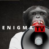 Enigma TV icon