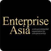 Enterprise Asia icon