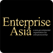 Enterprise Asia icon