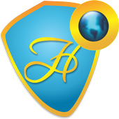 Healing School Mobile icon