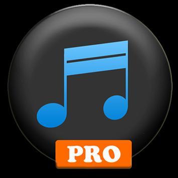Музыка скачать на телефон screenshot 6