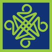 AREWA24 icon