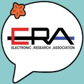 이알에이(ERA) - 동아대학교 전자공학과 ERA icon