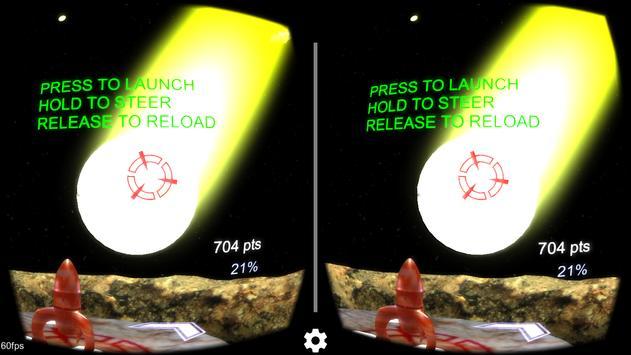 Missile VR screenshot 6