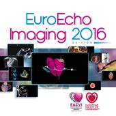 EuroEcho-Imaging 2016 icon