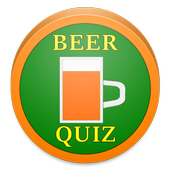 Beer Quiz - test o piwie icon
