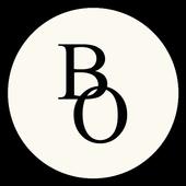 Rutas Literarias Blas de Otero icon