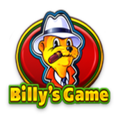 Billys Game icon